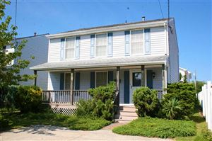 Photo of 125 E Stanton Road, Wildwood Crest, NJ 08260 (MLS # 189055)