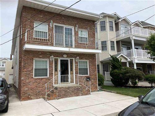 Photo of 329 E 20th Avenue, North Wildwood, NJ 08260 (MLS # 212064)