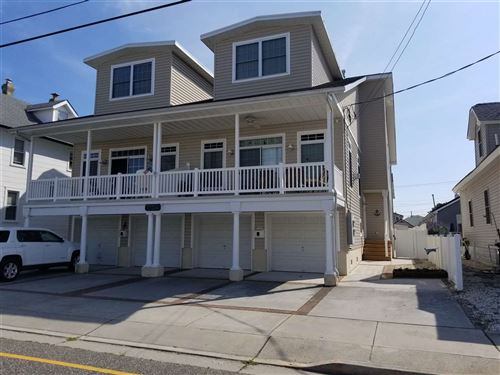 Photo of 120 W Columbine, Wildwood Crest, NJ 08260 (MLS # 189083)