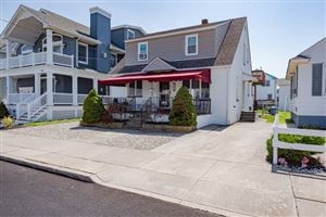 Photo of 106 E Stockton Road, Wildwood Crest, NJ 08260 (MLS # 189106)