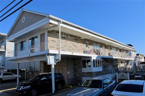 Photo of 310 E 17th Avenue, North Wildwood, NJ 08260 (MLS # 200115)
