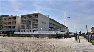 Photo of 9101 Atlantic Avenue, Wildwood Crest, NJ 08260 (MLS # 189117)
