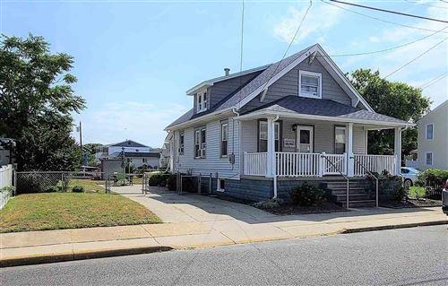 Photo of 106 W Rosemary Road, Wildwood Crest, NJ 08260 (MLS # 212143)