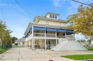 Photo of 224 E 20th Avenue, North Wildwood, NJ 08260 (MLS # 184264)