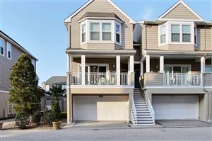 Photo of 811 Turtle Gut Circle, WILDWOOD, NJ 08260 (MLS # 184265)