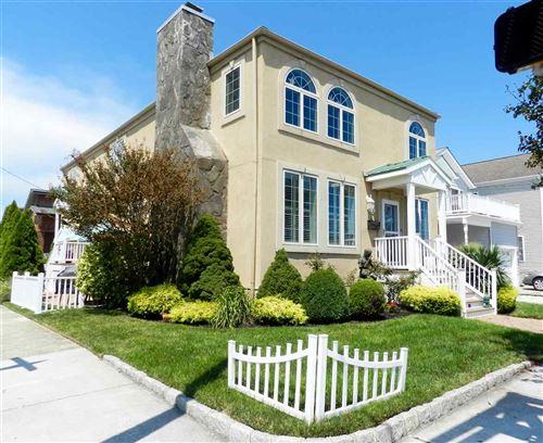 Photo of 9006 New Jersey Avenue, Wildwood Crest, NJ 08260 (MLS # 201291)