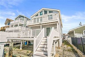 Photo of 1411 Hoffman Canal, North Wildwood, NJ 08260 (MLS # 183320)