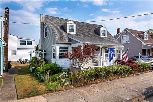 Photo of 6103 Seaview Avenue, Wildwood Crest, NJ 08260 (MLS # 202345)