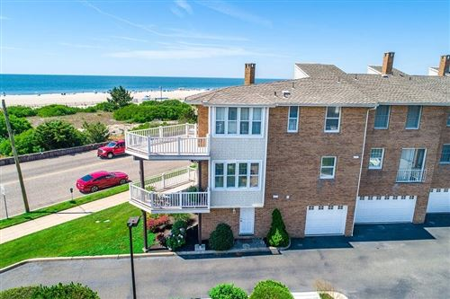 Photo of 1205 Beach Avenue, Cape May, NJ 08204 (MLS # 202358)