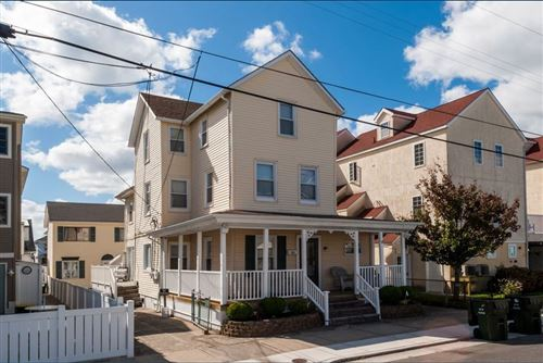 Photo of 120 E Leaming Avenue, Wildwood, NJ 08260 (MLS # 202367)