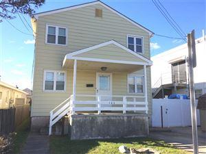 Photo of 106 E 10th Avenue, North Wildwood, NJ 08260 (MLS # 185371)