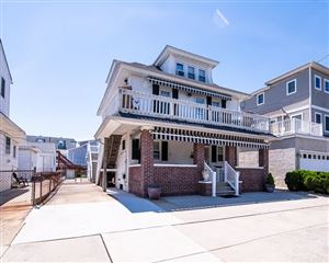 Photo of 1605 central Avenue, North Wildwood, NJ 08260 (MLS # 188391)