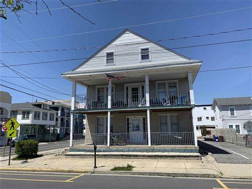 Photo of 2910 Ocean Avenue, Wildwood, NJ 08260 (MLS # 201410)