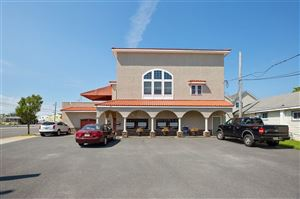 Photo of 200 New Jersey Avenue, North Wildwood, NJ 08260 (MLS # 182429)