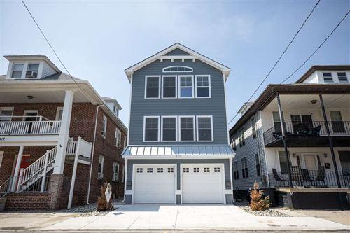 Photo of 310 E Glenwood Avenue, Wildwood, NJ 08260 (MLS # 187539)