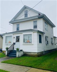 Photo of 114 W 22nd Avenue, North Wildwood, NJ 08260 (MLS # 189543)