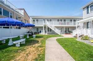 Photo of 210 E Rambler Road, Wildwood Crest, NJ 08260 (MLS # 188558)