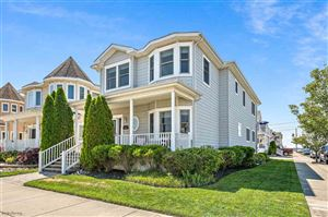 Photo of 7400 Pacific Avenue, Wildwood Crest, NJ 08260 (MLS # 188568)