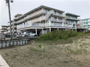 Photo of 8401 Atlantic Avenue, Wildwood Crest, NJ 08260 (MLS # 188612)