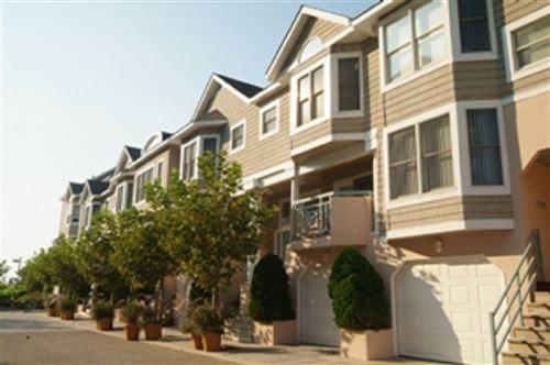 Photo of 224 Ibis Lane, WILDWOOD, NJ 08260-6246 (MLS # 202622)