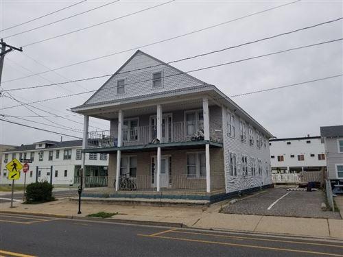 Photo of 2910 Ocean Avenue, Wildwood, NJ 08260 (MLS # 203690)