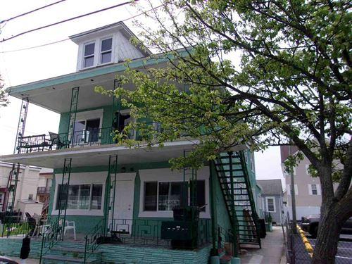 Photo of 222 E Burk Avenue, Wildwood, NJ 08260 (MLS # 187707)