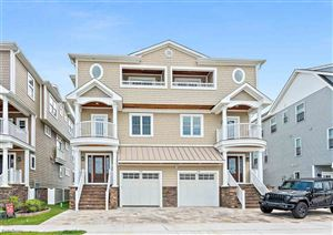 Photo of 424 W Spruce Avenue, North Wildwood, NJ 08260 (MLS # 183751)