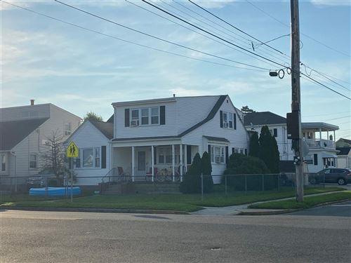 Photo of 1309 Atlantic Avenue, North Wildwood, NJ 08260 (MLS # 202758)