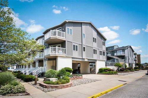 Photo of 9700 Atlantic Avenue, WILDWOOD, NJ 08260 (MLS # 190765)