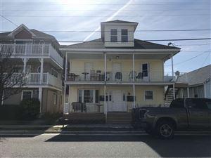 Photo of 140 E Leaming Avenue, Wildwood, NJ 08260 (MLS # 186778)