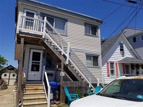Photo of 3006 Lake Avenue, Wildwood, NJ 08260 (MLS # 211824)