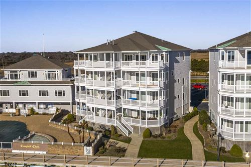 Photo of 902 Ocean Drive, CAPE MAY, NJ 08204 (MLS # 204829)