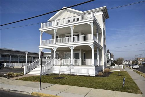 Photo of 211 Beach Ave, Cape May, NJ 08204 (MLS # 190874)