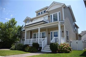 Photo of 7709 Seaview Ave, Wildwood Crest, NJ 08260 (MLS # 188918)