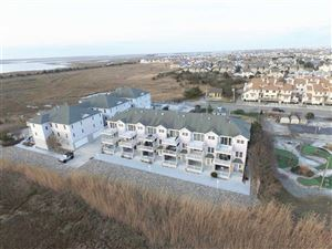 Photo of 100 E Raleigh Avenue, WILDWOOD, NJ 08260 (MLS # 186976)