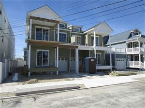 Photo of 330 E St. Paul Avenue, Wildwood Crest, NJ 08260 (MLS # 183986)