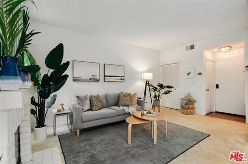 Photo of 8505 GULANA Avenue #4108, Playa del Rey, CA 90293 (MLS # 19510000)