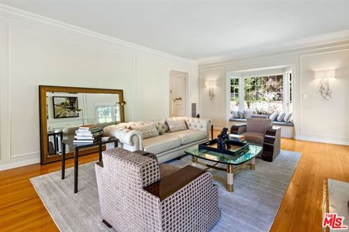 Tiny photo for 601 SECLUSION Lane, Glendale, CA 91207 (MLS # 20582000)