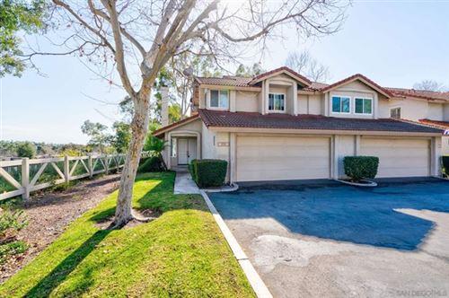 Photo of 10 Briar Creek Lane #29, Laguna Hills, CA 92653 (MLS # 210004000)