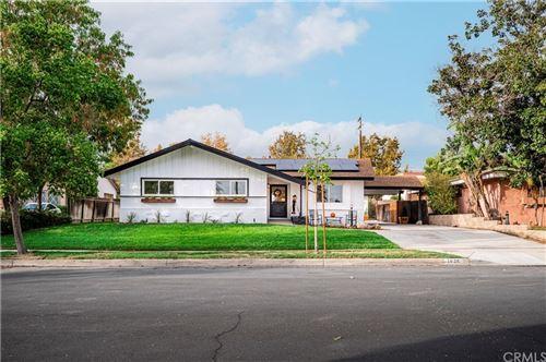 Photo of 1034 W La Deney Drive, Ontario, CA 91762 (MLS # CV21226000)