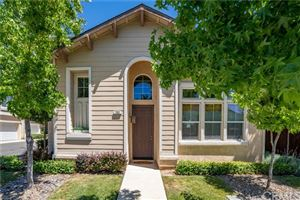Photo of 753 Cottage Lane, Paso Robles, CA 93446 (MLS # NS19170000)