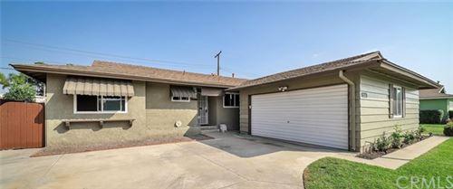 Photo of 206 S Nutwood Street, Anaheim, CA 92804 (MLS # OC20208000)