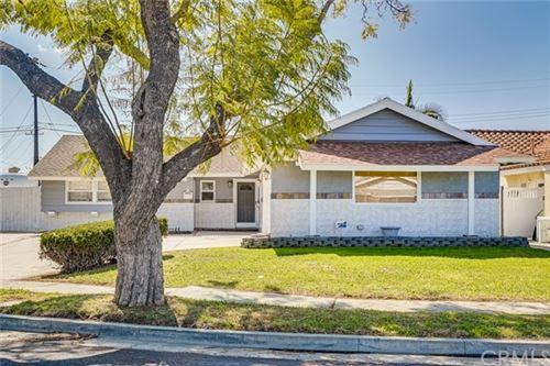 Photo of 7722 Everest Circle, Huntington Beach, CA 92647 (MLS # OC21045000)