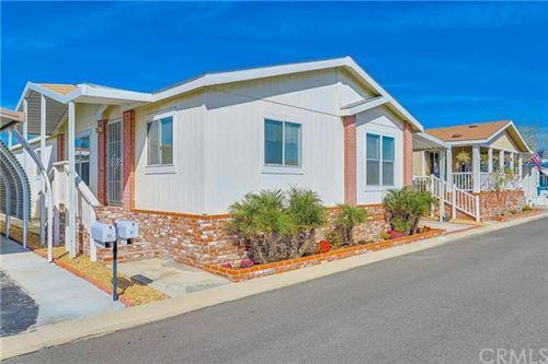 Photo of 1001 W Lambert Road, La Habra, CA 90631 (MLS # PW20049000)