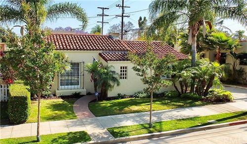 Photo of 5022 E Broadway, Long Beach, CA 90803 (MLS # PW21103000)