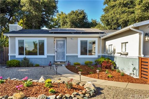 Photo of 335 N 13th Street, Grover Beach, CA 93433 (MLS # SP20157000)