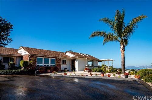 Photo of 1451 Sierra Drive, Arroyo Grande, CA 93420 (MLS # SP20222000)