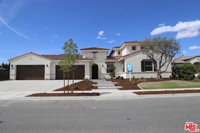 11906 GAZEBO Court, Bakersfield, CA 93311 - MLS#: 20586000