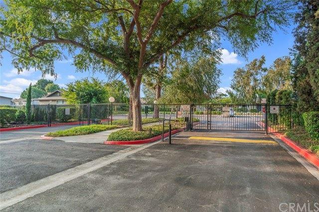 110 Marywood Avenue, Claremont, CA 91711 - MLS#: CV20195000