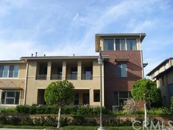 12475 Benton Drive #2, Rancho Cucamonga, CA 91739 - MLS#: CV21005000